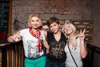 Вечеринка «In the name of rave» в Ликёрке лофт, Фото: 6