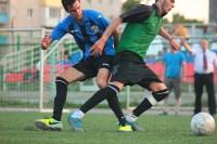 Чемпионат Тулы по футболу в формате 8х8., Фото: 22