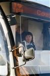 В Туле запустили пять новых трамваев, Фото: 34