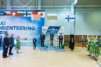 Открытие первого студенческого Чемпионата мира по спортивному ориентированию на лыжах, Фото: 31
