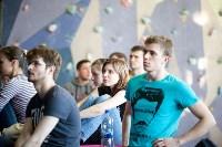"""Первый фестиваль скалолазания """"Восход"""", Фото: 124"""