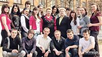Щекино, Школа №12, 11а. , Фото: 144