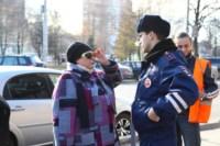 """Рейд """"Родитель-вредитель, пешеход-нарушитель""""., Фото: 32"""