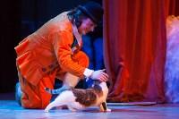 Театр кошек в ГКЗ, Фото: 32