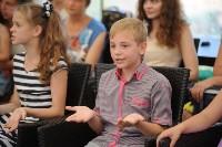 «Тульский голос. Дети» и Мария Панюкова, Фото: 23