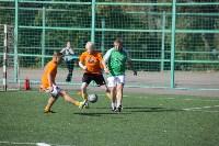 Групповой этап Кубка Слободы-2015, Фото: 346