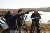 Съемка телепередачи о багги. 18.03.2015, Фото: 3