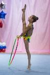 Соревнования по художественной гимнастике 31 марта-1 апреля 2016 года, Фото: 89