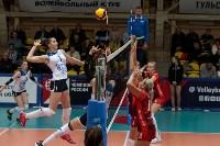 «Тулица» с победы стартовала в Чемпионате России, Фото: 40