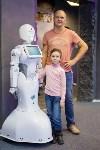 Планета роботов, Фото: 24