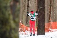 Чемпионат мира по спортивному ориентированию на лыжах в Алексине. Последний день., Фото: 51