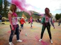 Фестиваль ColorFest в Туле, Фото: 77