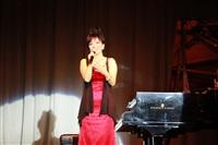 Пианистка Кейко Мацуи: Под мою музыку выращивают рис и рожают детей, Фото: 25