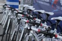 Чемпионат России по велоспорту на шоссе, Фото: 2
