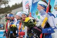 I-й чемпионат мира по спортивному ориентированию на лыжах среди студентов., Фото: 113