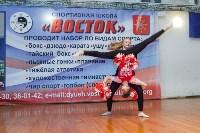Чир-спорт в Тульской области, Фото: 9