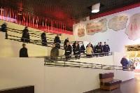 Фото предоставлены пресс-службой правительства Тульской области., Фото: 56