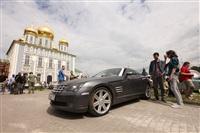 Автострада-2014. 13.06.2014, Фото: 137