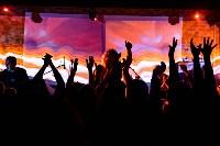 """Концерт """"Психеи"""" в Туле, Фото: 27"""