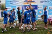 Туляки выиграли Кубок России по пляжному футболу среди любителей, Фото: 12