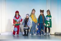 Восьмой фестиваль Fashion Style в Туле, Фото: 86