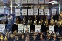 Магазин «Тульские пряники»: Всё в одном месте!, Фото: 20