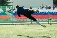 «Арсенал-2» Тула - «Авангард» Курск - 1:2, Фото: 6