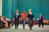«Тётки в законе», Тульский театр драмы, Фото: 1