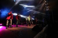 "Концерт ""Хора Турецкого"" на площади Ленина. 20 сентября 2015 года, Фото: 79"