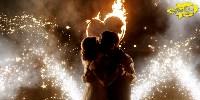 Ваша свадьба будет красивой и особенной, Фото: 7