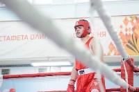 Первенство Тульской области по боксу., Фото: 6