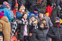 Арсенал - ЦСКА, Фото: 160
