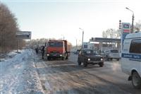 Спецоперация «Хмель». 31 января 2014, Фото: 10