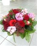 Мастер Flora, магазин цветов, Фото: 10