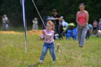 В Ясной поляне стартовал турнир по конному спорту, Фото: 111