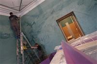 Ремонт в Краеведческом музее, Фото: 29
