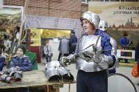 Фестиваль Страна в миниатюре, Фото: 66