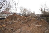 Ремонт трубопровода, ул. Скуратовская, Фото: 16