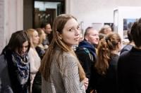 «#Будни» Тулы в объективе Алексея Фокина: В ТИАМ открылась фотовыставка, Фото: 35