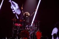 Тула открыла гастрольный тур «Би-2» с новой программой «NewBest», Фото: 32