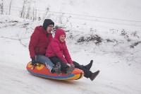 Зимние забавы в Форино и Малахово, Фото: 3