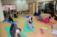 Интересные курсы и мастер-классы для взрослых в Туле, Фото: 6