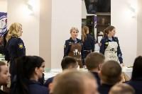 Краса ВДВ - кулинарный этап, Фото: 68
