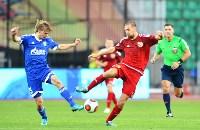 «Арсенал» Тула - «Волгарь» Астрахань - 1:1, Фото: 118