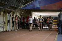 День спринта в Туле, Фото: 61