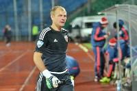 «Арсенал» Тула - «Спартак-2» Москва - 4:1, Фото: 68