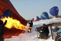 Встречай зиму с Малахово!, Фото: 9