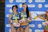 VI международного турнир по пляжному волейболу TULA OPEN, Фото: 129
