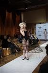 Всероссийский фестиваль моды и красоты Fashion style-2014, Фото: 72