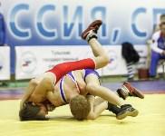 Турнир по греко-римской борьбе на призы Шамиля Хисамутдинова, Фото: 26